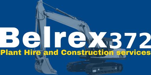 Belrex372
